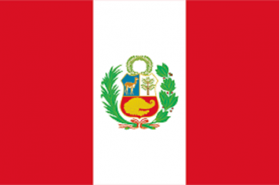 Pérou: Luis Advincula montre la voie aux siens