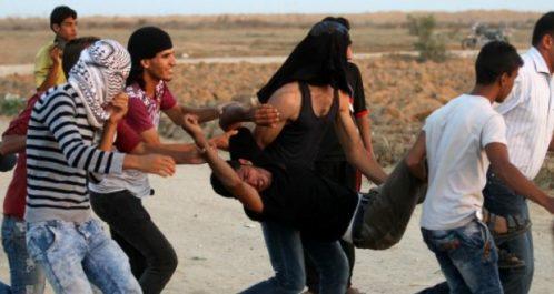 L'Algérie a remporté une victoire à l'ONU en faveur des Palestiniens