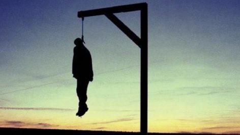 Tiaret: Un jeune se suicide par pendaison