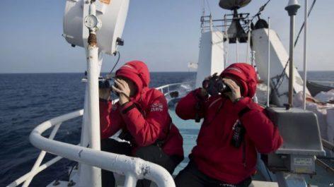 Quatre migrants périssent en tentant de rallier l'Espagne