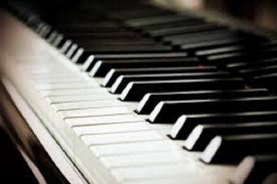 Concert de piano à la Basilique Notre-Dame d'Afrique: Daniel Matrone retrouve sa terre natale