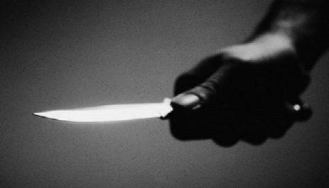 Skikda: Un automobiliste tué par un ''parkingeur''