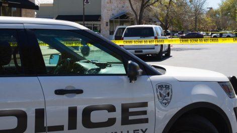 Etats-Unis : un jury accorde 4 dollars à la famille d'un homme noir tué par la police