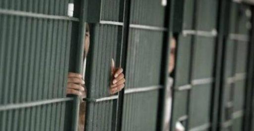 Guelma: Jusqu'à 5 ans de prison pour des dealers