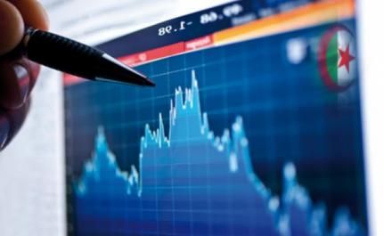 Légère amélioration des indicateurs économiques de l'Algérie durant les premiers mois de 2018