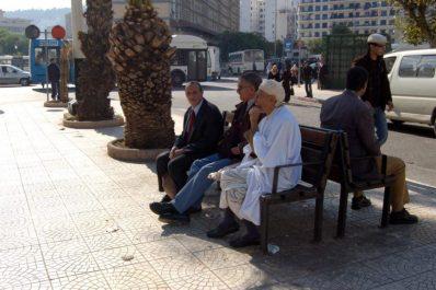 L'arrêté portant revalorisation des pensions de retraite publié au Journal officiel