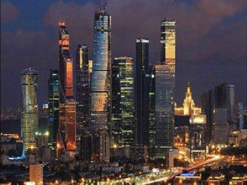 Répondant aux sanctions : La Russie réduit de moitié ses investissements aux États-Unis