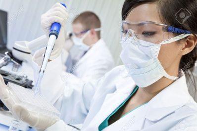 Les Chinois inventent une nouvelle thérapie contre le cancer