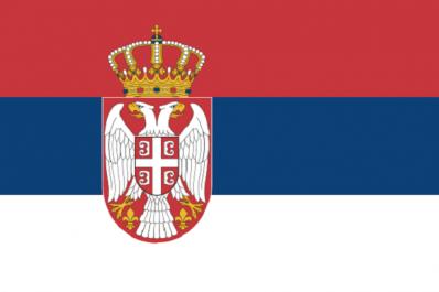 Elle jouera sa qualification face à la Suisse: La Serbie s'offre le Costa Rica