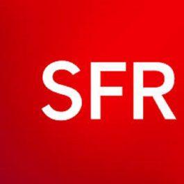 Forfaits: 4 heures et SMS illimités vers l'Algérie, le Maroc, la Tunisie et la Turquie avec le forfait RED 15 Go