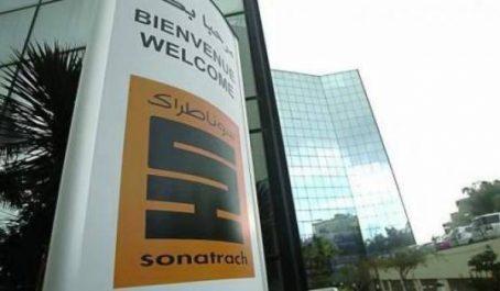 Sonatrach réalise un chiffre d'affaires de plus de 15 milliards dollars