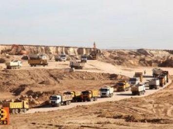 Avec la reprise de combats meurtriers: Les sites pétroliers menacés