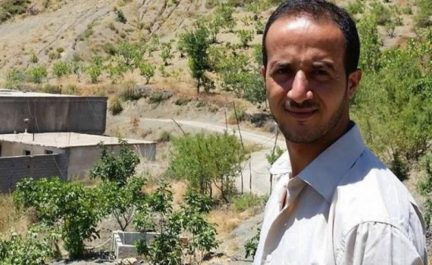Accuse d'espionnage avec l'étranger : Le bloggeur Merzoug condamné à 7 ans de réclusion
