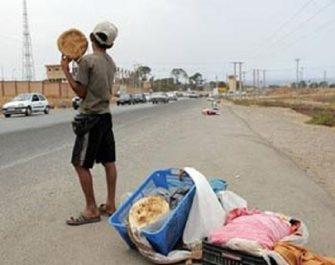 Travail des enfants en Algérie: Glaçante réalité des chiffres