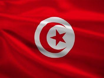 Naïm Sliti (milieu offensif de la Tunisie) à l'AFP: «L'aboutissement de tout un travail»