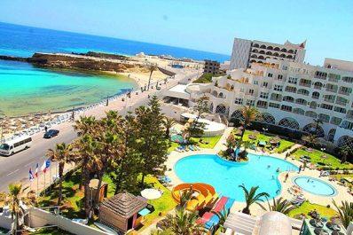 Avec des augmentations entre 20 et 25% : Partir en vacances en Tunisie coûtera plus cher cette année