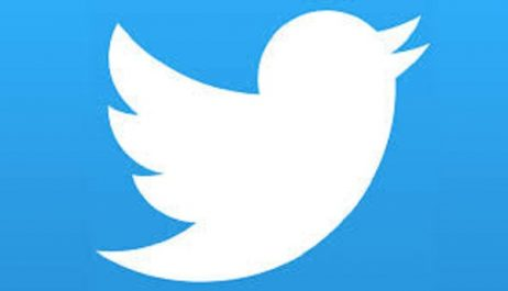 Après un tweet sur le mondial: Une star de la BBC accusée de racisme