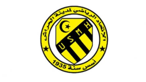 USMH : Laib veut prolonger le contrat de Belarbi