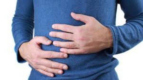 Préparation de la semaine: Mélange pour soulager votre constipation