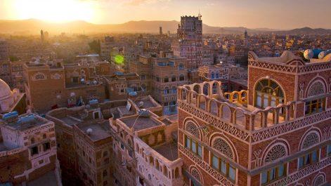 Yémen: La coalition militaire veut faciliter le travail des humanitaires