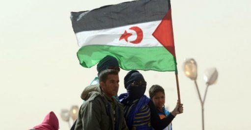 La 2e table-ronde sur le Sahara Occidental s'ouvre aujourd'hui à Genève: Un conflit à résoudre enfin