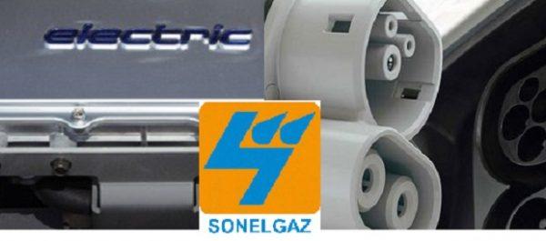 Fabrication de voitures électriques en Algérie : Sonelgaz relève de défi !