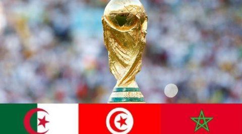 Mondial 2030 : L'Algérie insiste pour une candidature maghrébine