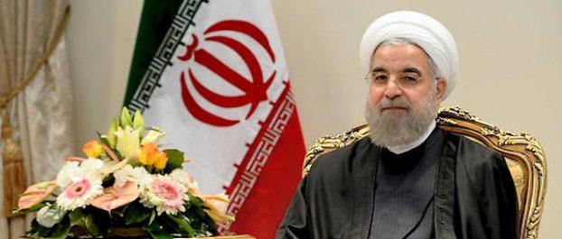 Syrie : l'Iran est «déterminé» à épargner la population d'Idleb