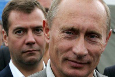 Russie: un haut responsable du Comité d'enquête interpellé