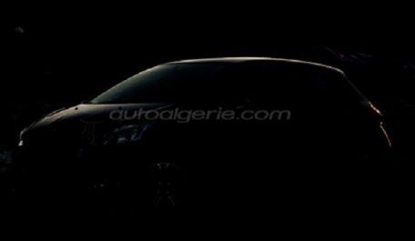 Groupe PSA : Une Peugeot 208 GTI électrique ? Plus que possible
