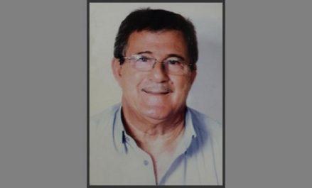 Décès de l'ancien journaliste de l'APS Abdelhadi Merad