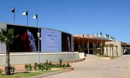 Réunion dimanche à Alger de la 6e session du Comité bilatéral frontalier algéro-nigérien