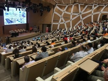 Alger Smart Cities Summit: OBG salue le succès de l'événement qui a réuni experts internationaux et startups algériennes