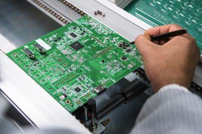 BOMARE COMPANY passe à la version 2015 de la norme ISO 9001