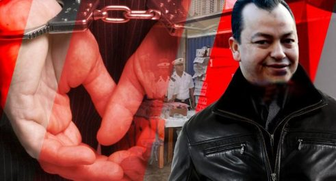 Le tribunal de Sidi M'hamed a fait appel devant la Cour suprême : Nouveaux rebondissements dans l'affaire Kamel «El Bouchi»