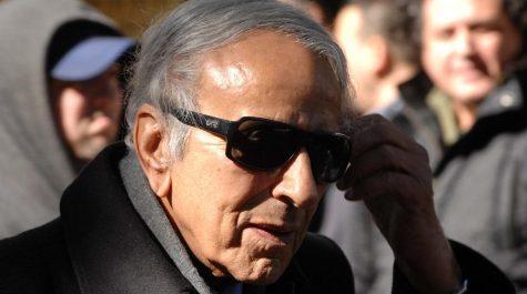 Le Colonel Lahbiri limoge le chef de sûreté de la wilaya de Béjaïa