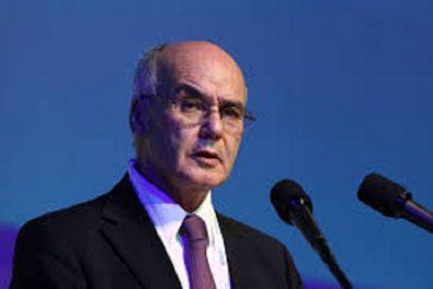 Yousfi rencontre les chefs d'entreprises françaises