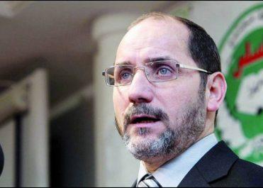 Makri évoque une éventuelle extension du mandat du président Bouteflika