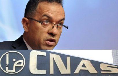 La CNAS couvre 90% de la population et garantie la retraite à plus de 3 millions algériens