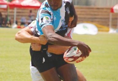 Une partie de rugby Africa Silver Cup 2018 aura lieu à Toulouse : Pourquoi une compétition africaine en France ?