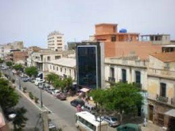 Haï El Makkari: Chute mortelle d'un immeuble d'un septuagénaire