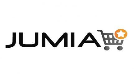 Contribution: Jumia fête ses 6 ans et annonce un événement prometteur