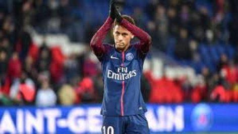 Mbappé et Rakitic: Neymar écrit à ses coéquipiers
