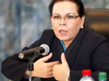 En présidant une rencontre régionale des militantes à Constantine: Nouara Djaâfar dresse le bilan de Bouteflika