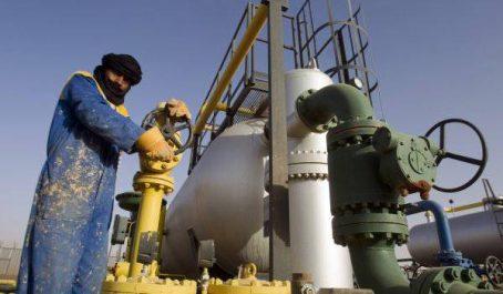 Production du pétrole en juillet: L'Opep a dépassé 32 millions de barils par jour