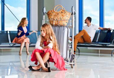Enquête-Témoignages: Vacances ratées ?