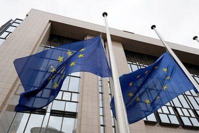 Quand l'Europe dicte ses agendas aux pays maghrébins!