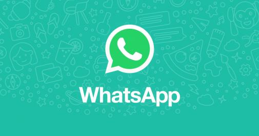 WhatsApp critiqué pour ne pas avoir lutté efficacement contre la pédopornographie