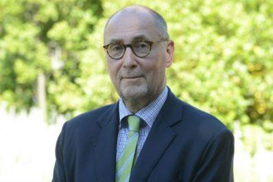 L'ambassade de France nous écrit: «Nous ne nous ingérons pas dans les affaires intérieures de l'Algérie»