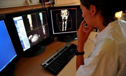 Alger : recrutement de 415 agents paramédicaux en septembre prochain